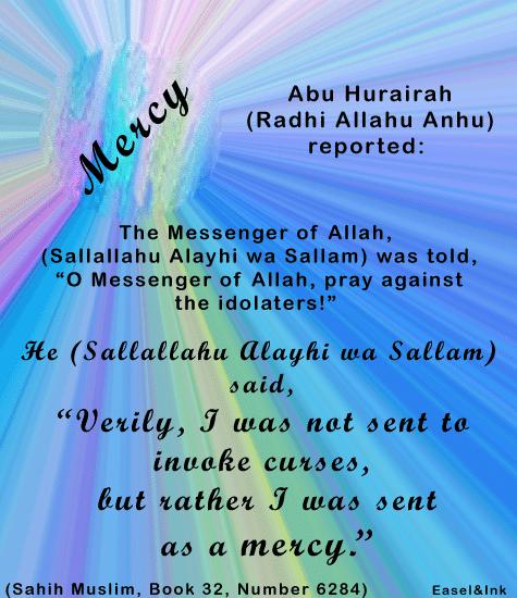 Sent as a Mercy Mercy010