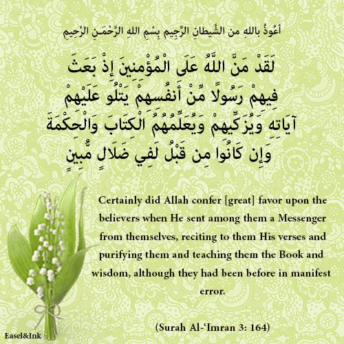 Gems Of The Heart - Shaikh Ibrahim Zidan S3a16410