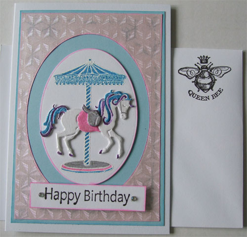 Cards made for July 11_aca10