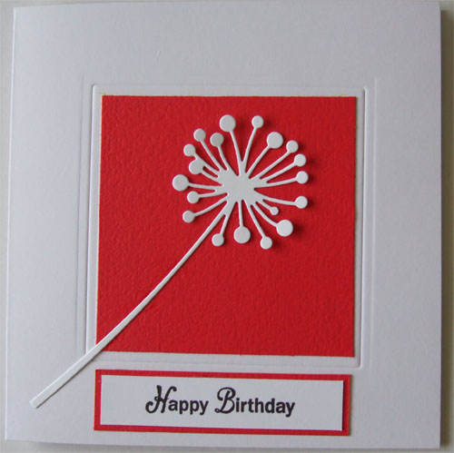Cards made for July 12_kay10