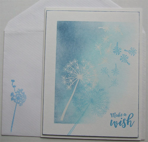 Cards made for July 14_deb10