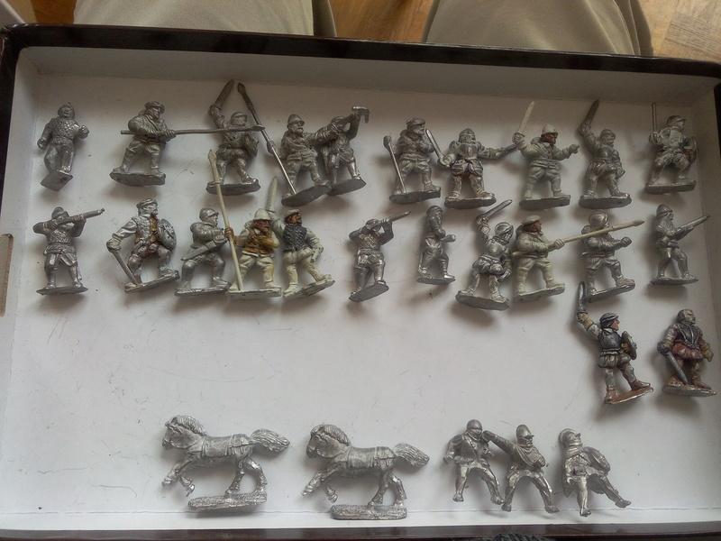 [VENDS] figurines Renaissance Img_2011