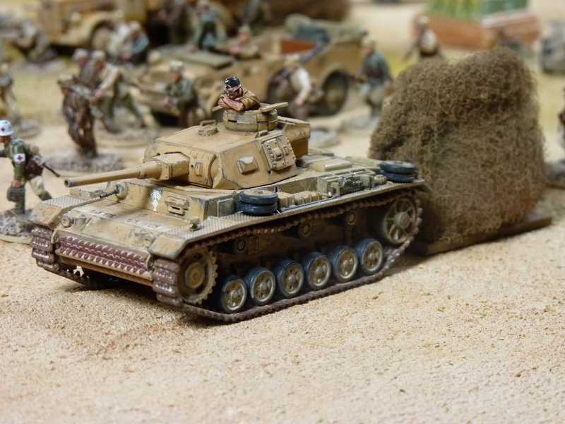 Projet Afrikakorps - Page 4 P1060410