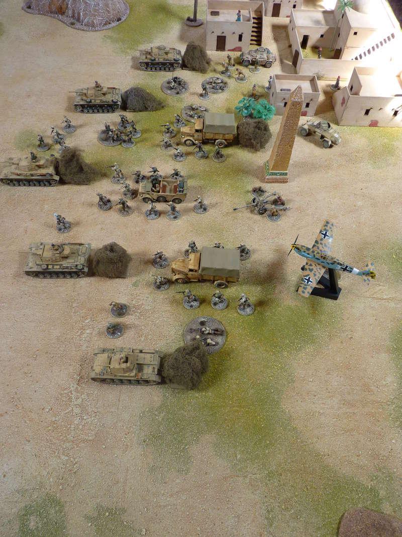 Projet Afrikakorps - Page 4 P1060412