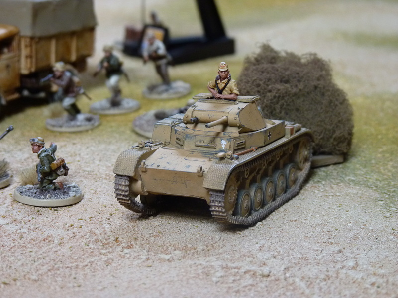 Projet Afrikakorps - Page 3 P1060413