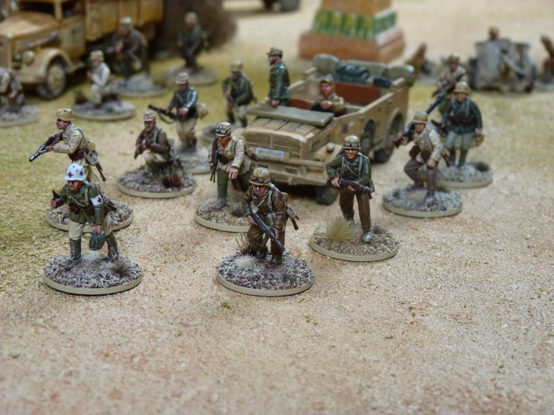 Projet Afrikakorps - Page 4 P1060417
