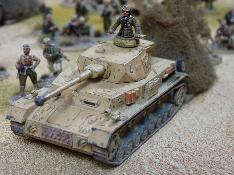 Projet Afrikakorps - Page 4 P1060420
