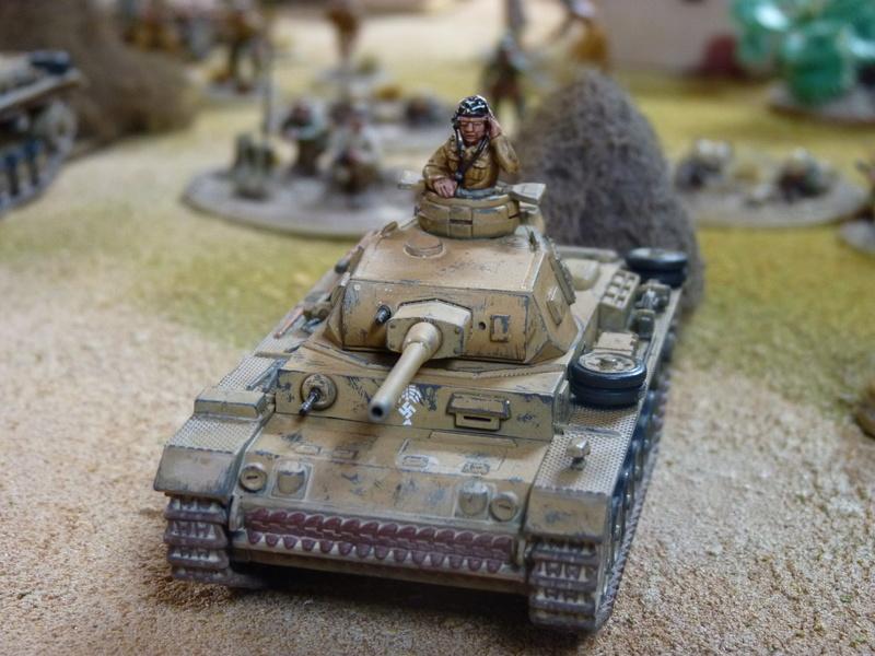 Projet Afrikakorps - Page 4 P1060421