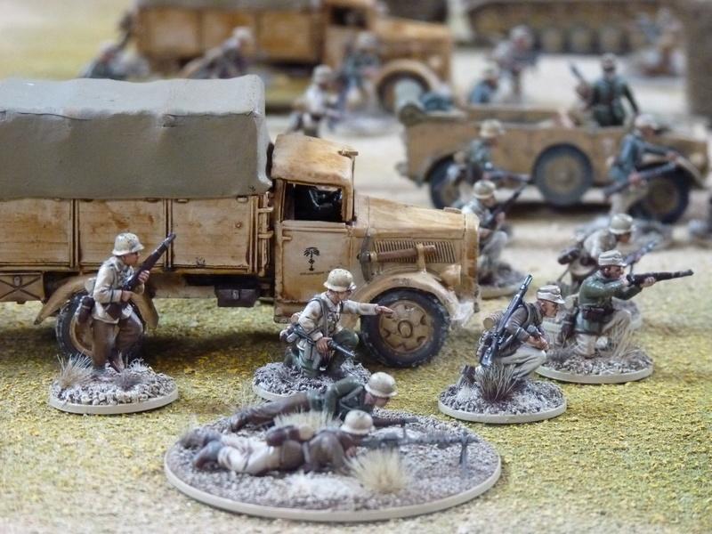 Projet Afrikakorps - Page 3 P1060424