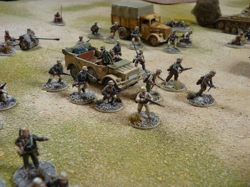 Projet Afrikakorps - Page 4 P1060427