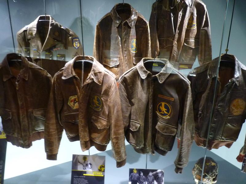 Musée D-Day Experience (Saint-Côme-du-Mont) P1060444