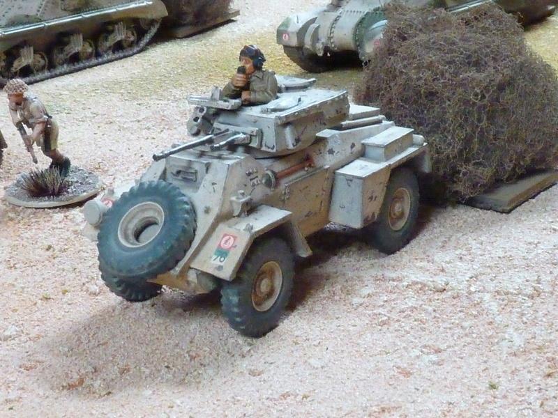 Projet Afrikakorps - Page 4 P1060526