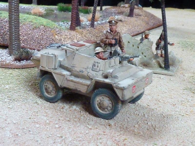 Projet Afrikakorps - Page 3 P1060528