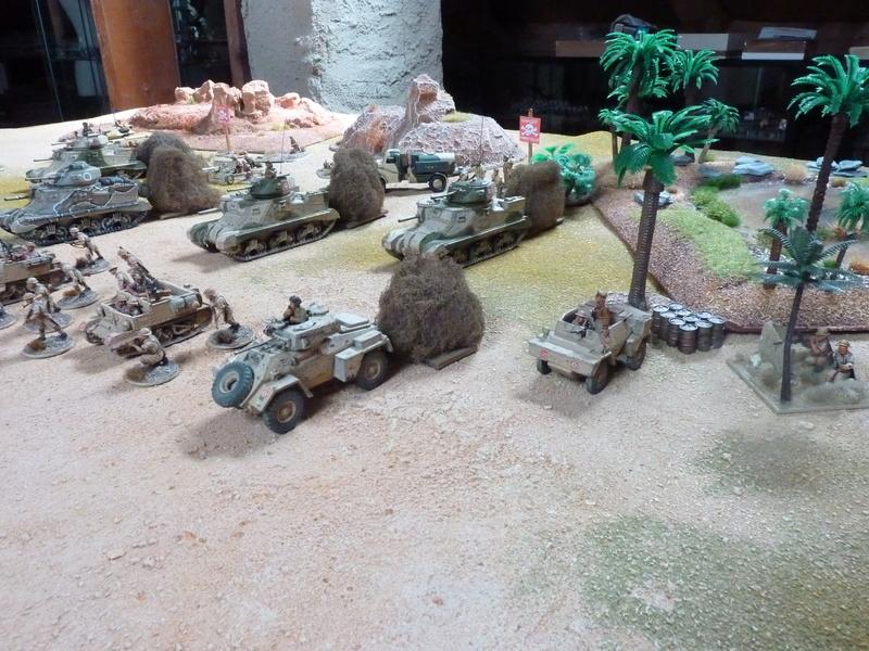 Projet Afrikakorps - Page 3 P1060531