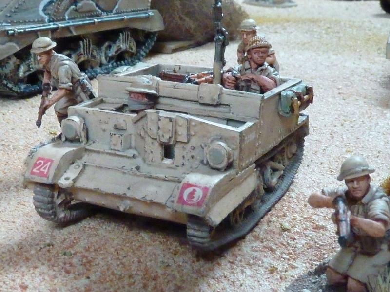 Projet Afrikakorps - Page 4 P1060532