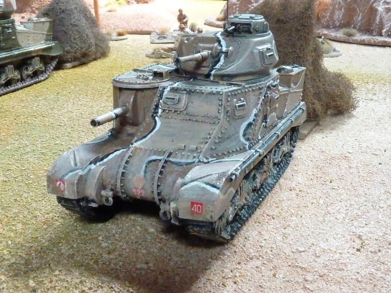 Projet Afrikakorps - Page 4 P1060536