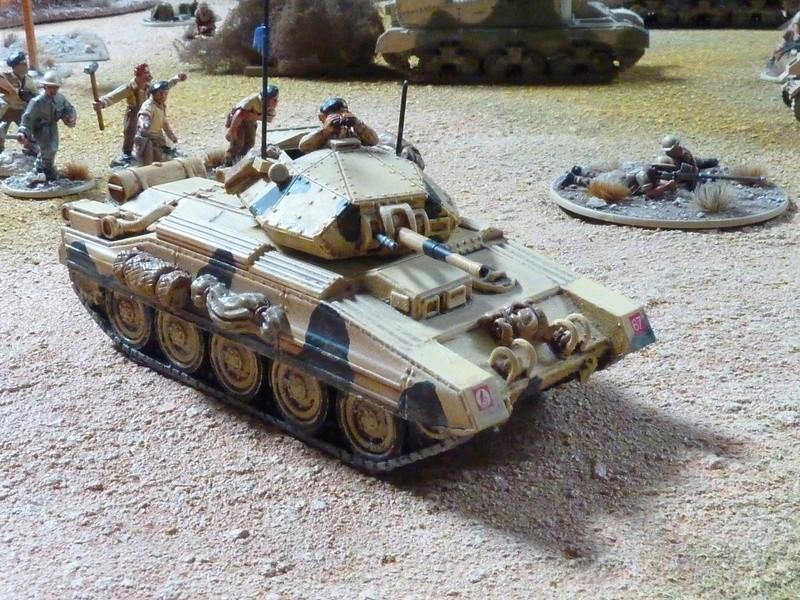 Projet Afrikakorps - Page 4 P1060538