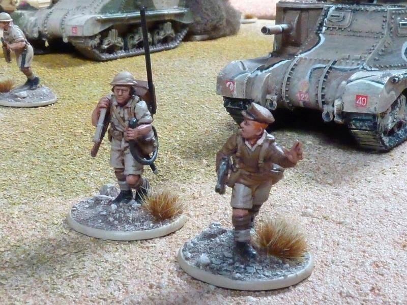 Projet Afrikakorps - Page 4 P1060539