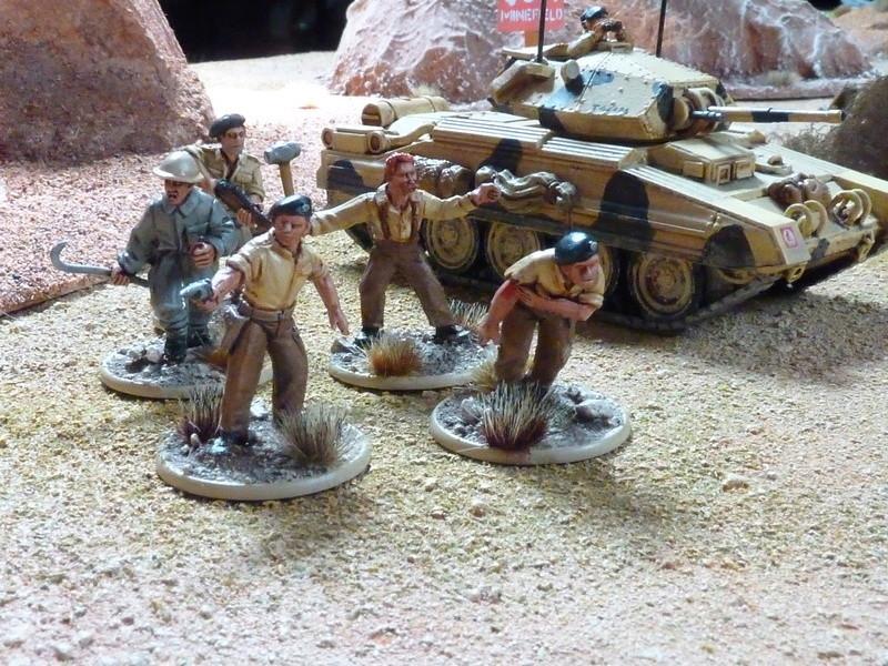 Projet Afrikakorps - Page 4 P1060541