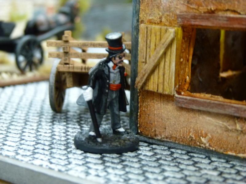 Retour de Sherlock Holmes - Page 4 P1060610
