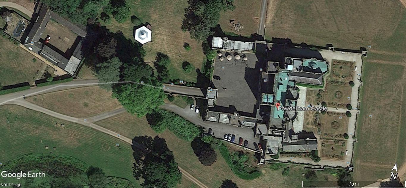 Lieux de tournages de films vus avec Google Earth - Page 32 A111