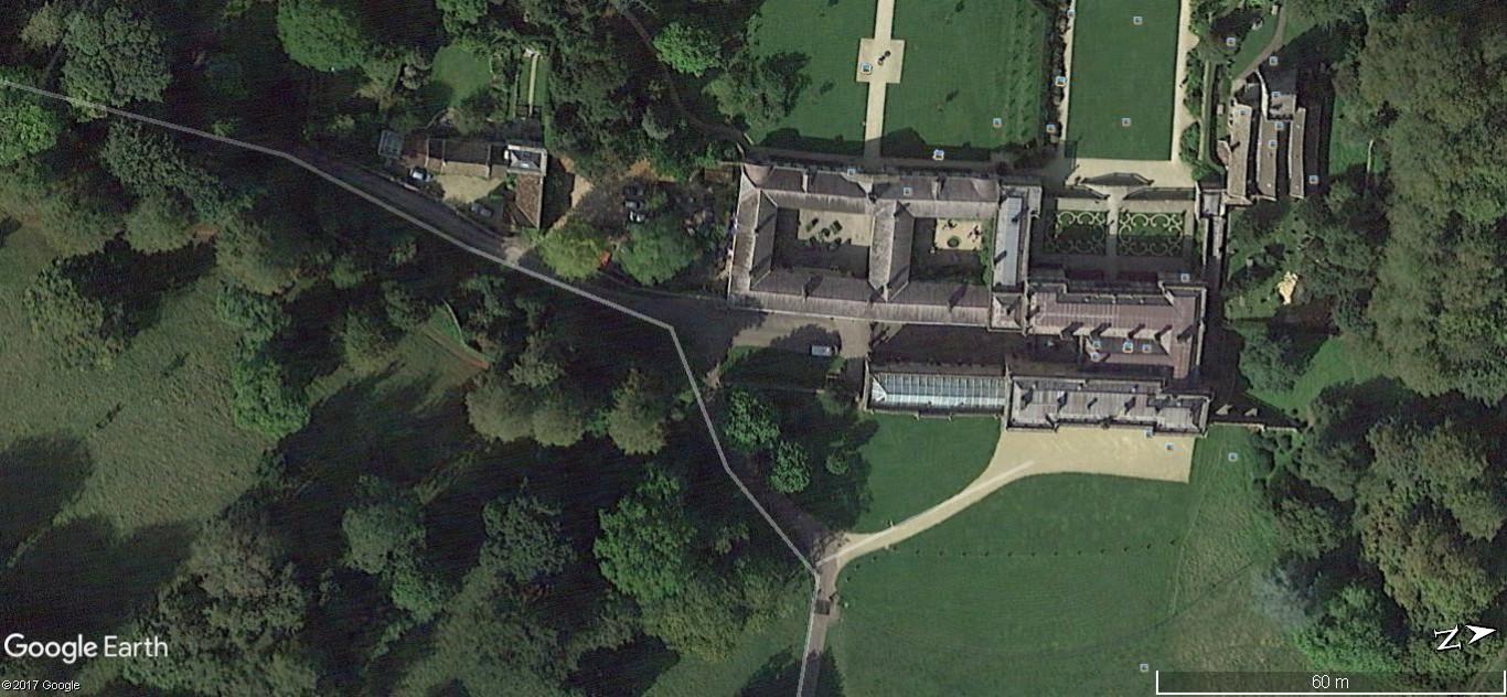 Lieux de tournages de films vus avec Google Earth - Page 32 A113