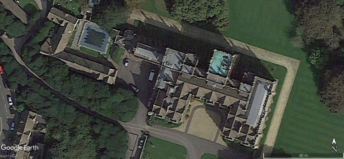 Lieux de tournages de films vus avec Google Earth - Page 32 A114