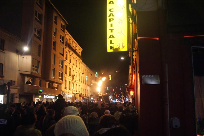 la fête des lumières: un 8 décembre multicolore à LYON  Dsc04512