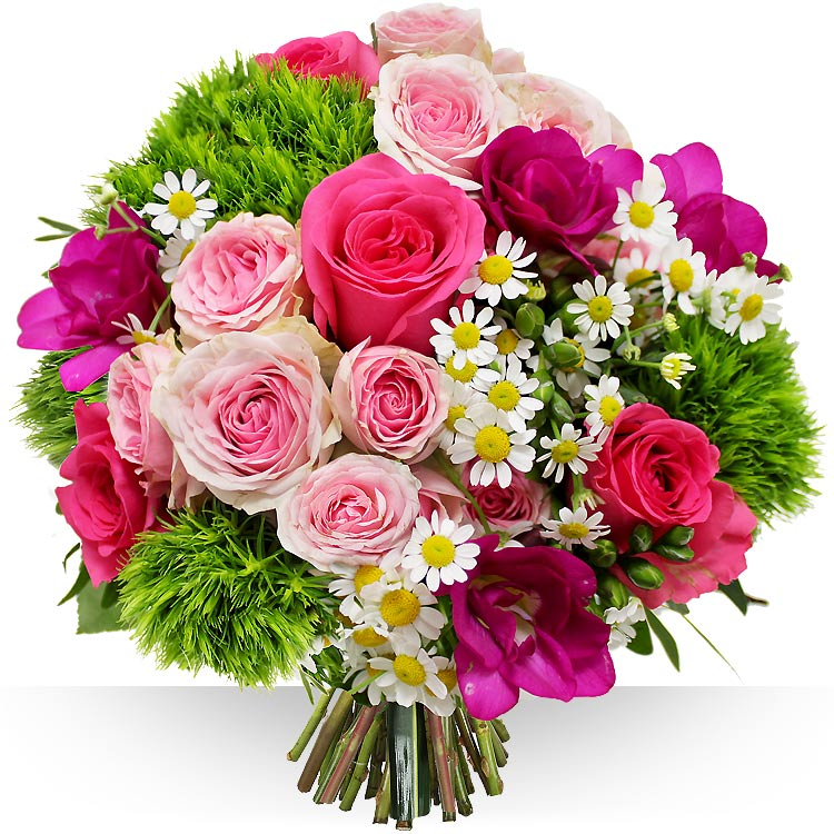 Joyeux anniversaire Kristin Pinky-10