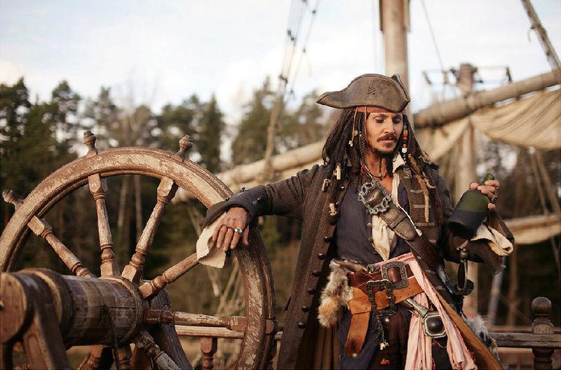 Pirata           Pirata10