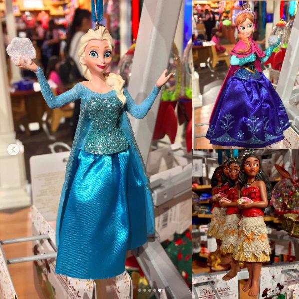 Les suspensions Disney (Disney Store, Disney Parks) - Page 3 Captur11