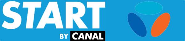 Start by Canal gratuit avec l'offre Bbox Miami+ de Bouygues Telecom 15037210