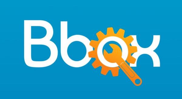 Mise à jour des firmwares pour les Bbox ADSL et Fibre Optique Update10