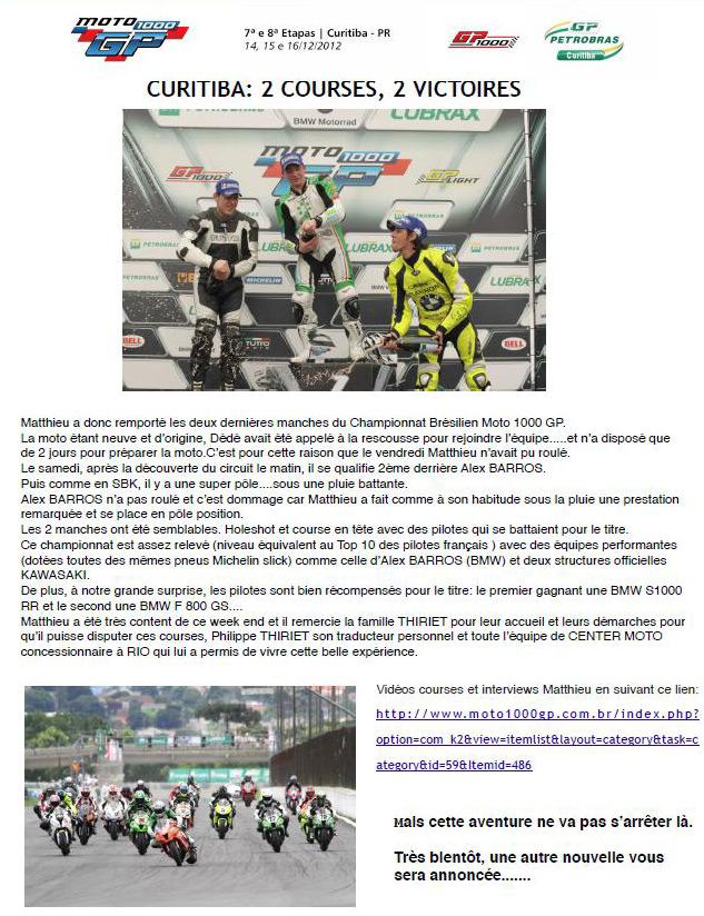 [FSBK] Ouverture du championnat aux étrangers; les enjeux? - Page 3 Screen11