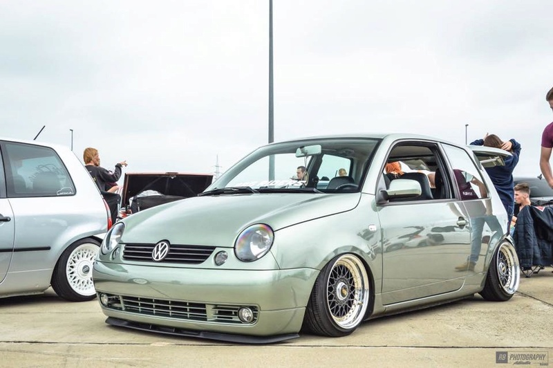 [ VW ] LUPO - Page 4 20106610