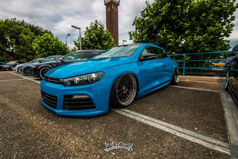 [ VW]  SCIROCCO 1 / 2 / 3 - Page 8 20690110