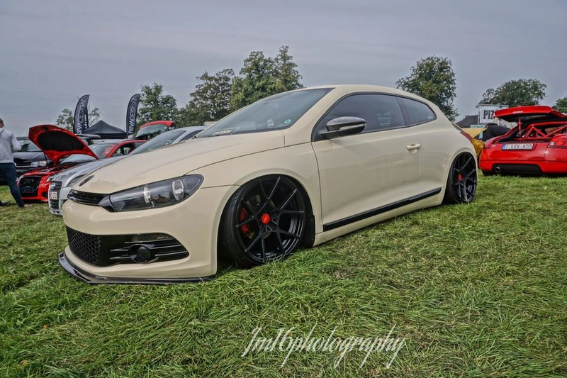 [ VW]  SCIROCCO 1 / 2 / 3 - Page 8 21231110