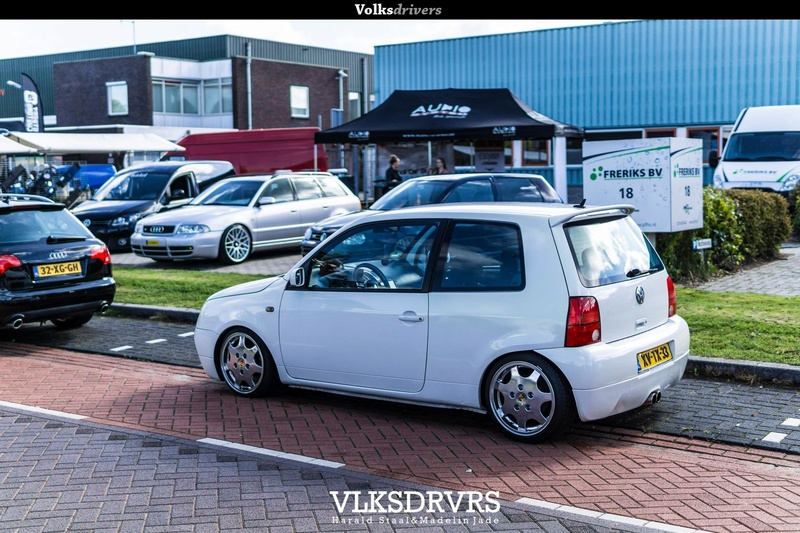 [ VW ] LUPO - Page 4 21457810