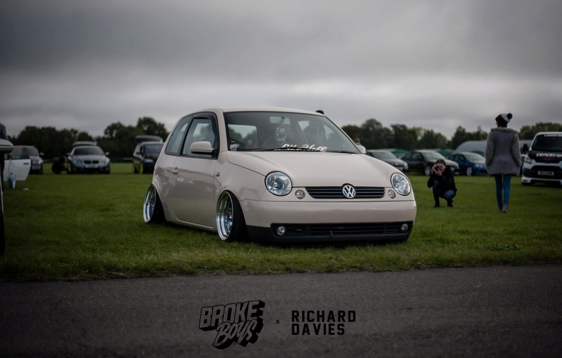 [ VW ] LUPO - Page 4 21687110