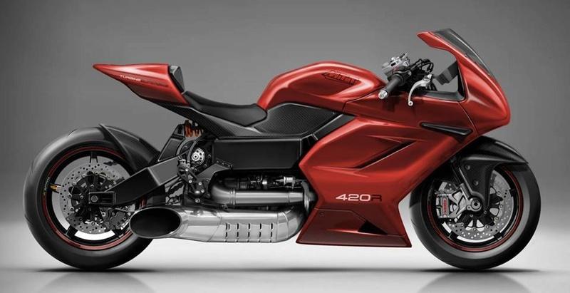 Passion : Moto - Page 4 11986510