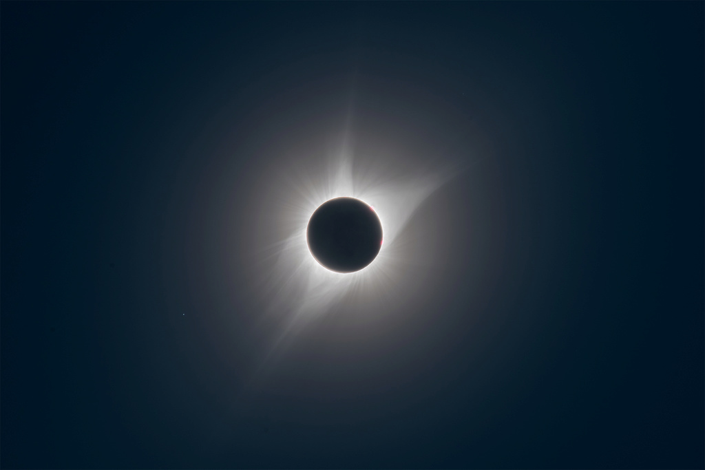 éclipse de soleil (Nashville Tenessee) Dsc_0110