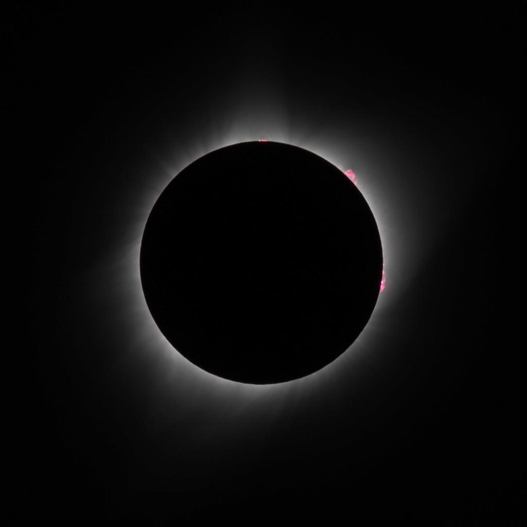 éclipse de soleil (Nashville Tenessee) Eclips10