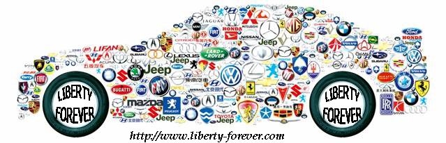 FORUM LIBERTY FOREVER & ANDROID-CARAUDIO.COM