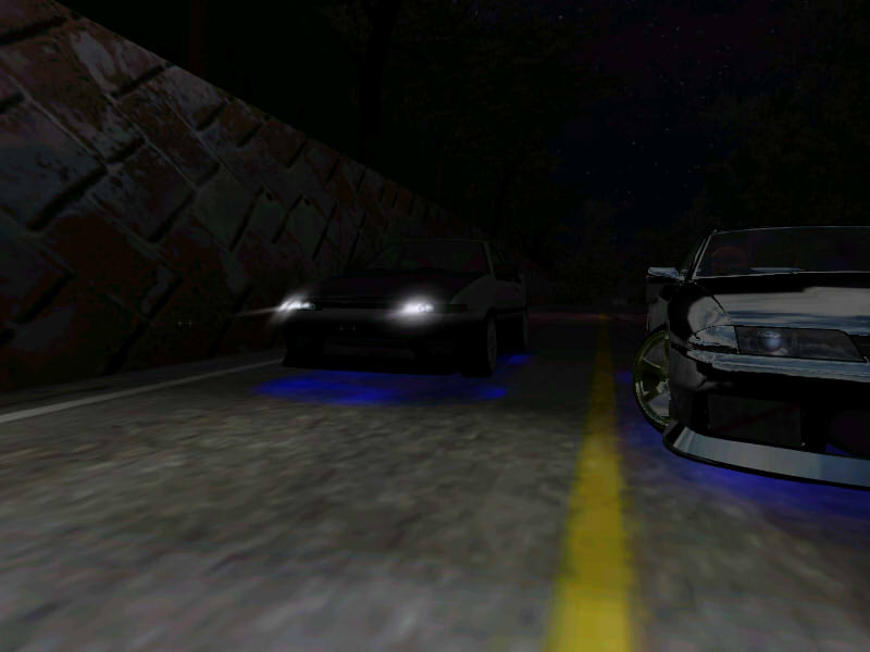 How to download Rfactor and files. Twin_d10