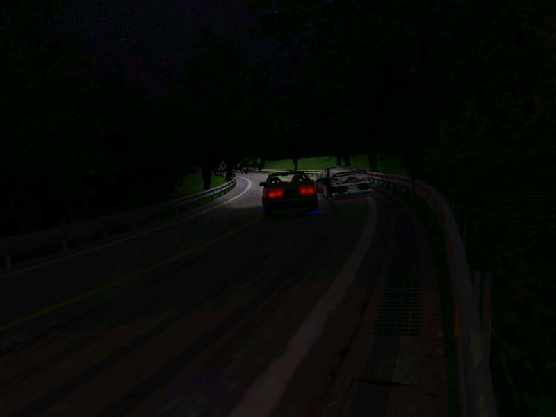 How to download Rfactor and files. Twin_d12