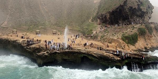 السياحة باليمن من مدينة صلالة 2-27110