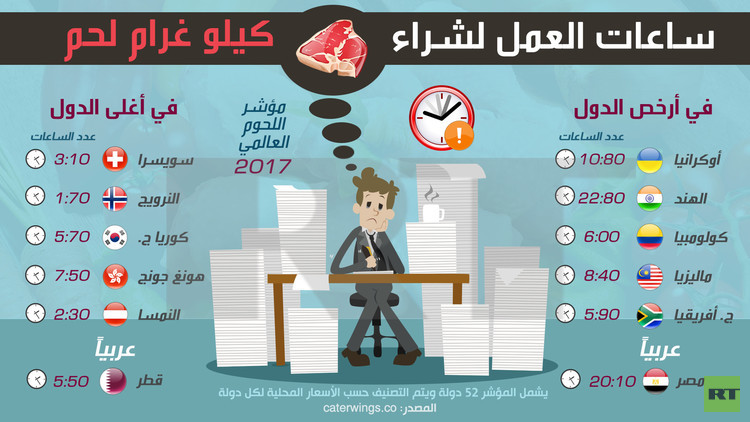 قبل أن ترحل أخي الزائر..! - صفحة 24 59a41410