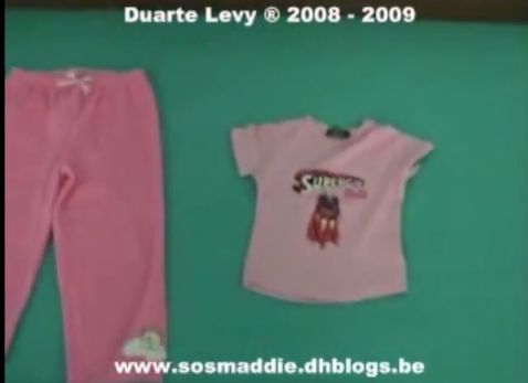 Madeleine McCann - the evidence of the cadaver dogs Pinks_10