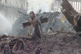 September 11 2001 WE WILL NEVER FORGET 9_11_10