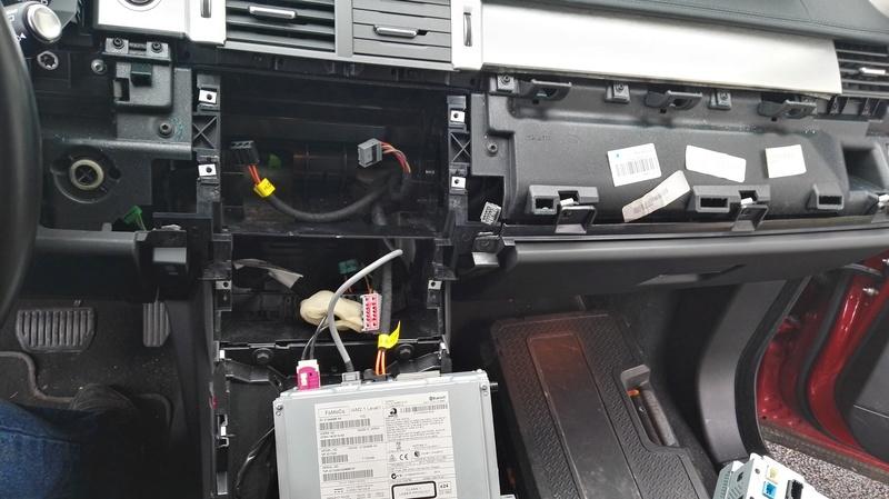 BASSEVELLE AUTO SERVICES (toutes solutions pour l'automobile) Img_2055